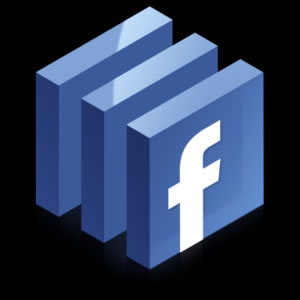 iWebbIt on Facebook